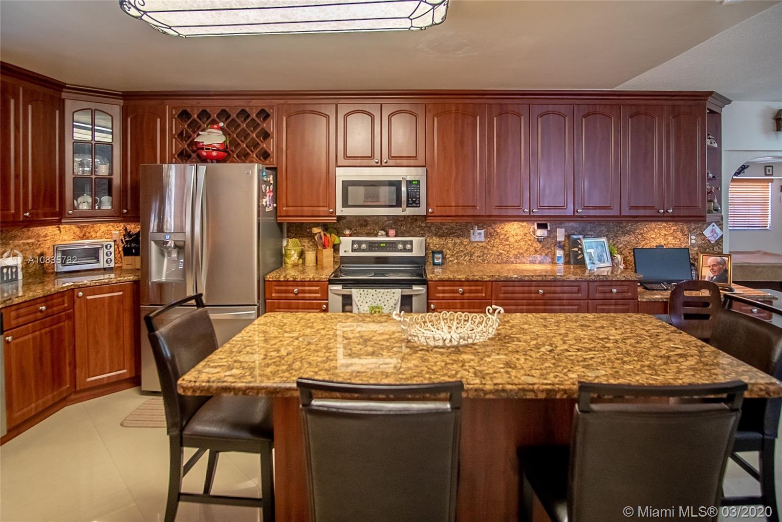 205 E 12th St  For Sale A10835782, FL