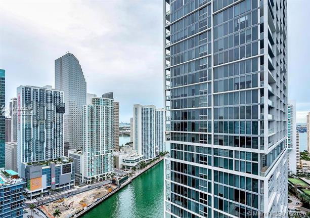 485  Brickell Ave #4304 For Sale A10835239, FL
