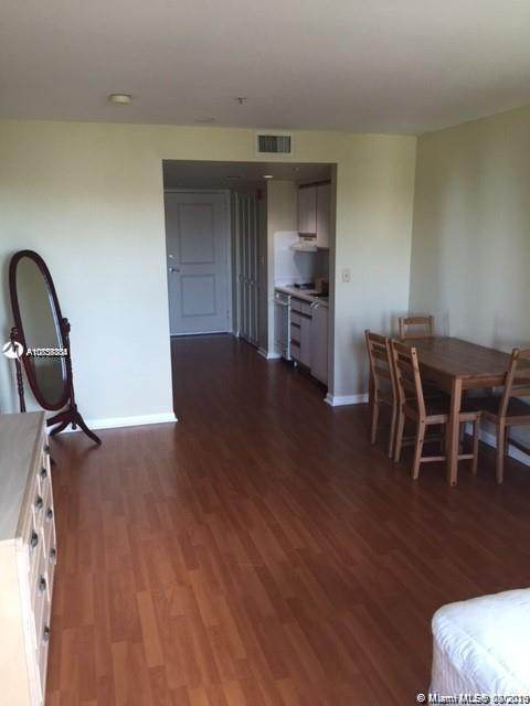 5741  Sunset Dr #5741 For Sale A10835804, FL