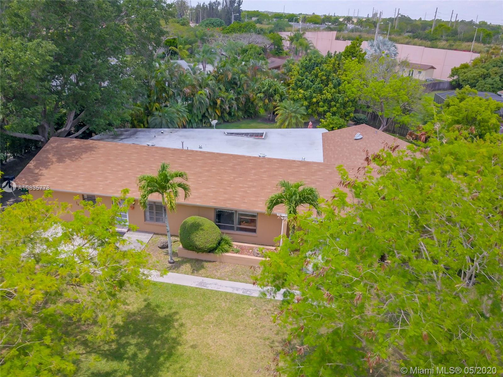 12040 SW 113th Ave  For Sale A10835778, FL