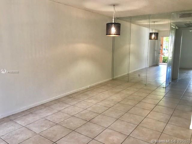13475 SW 9th St #112A For Sale A10835830, FL
