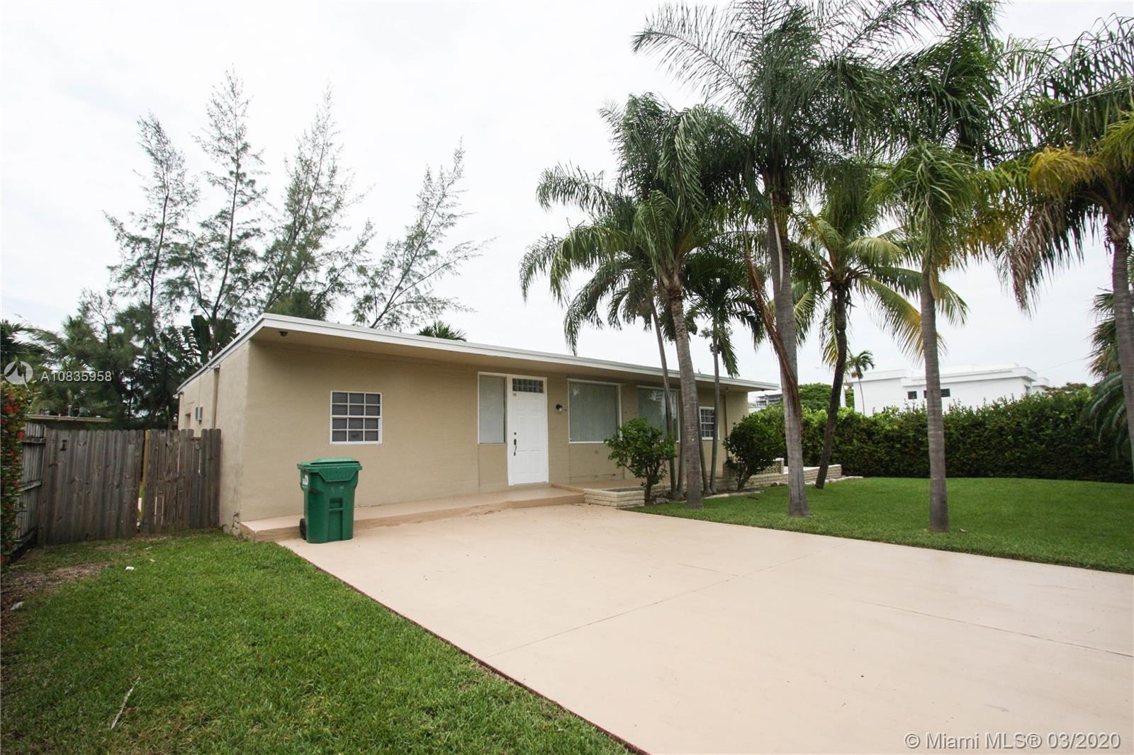 Undisclosed For Sale A10835958, FL
