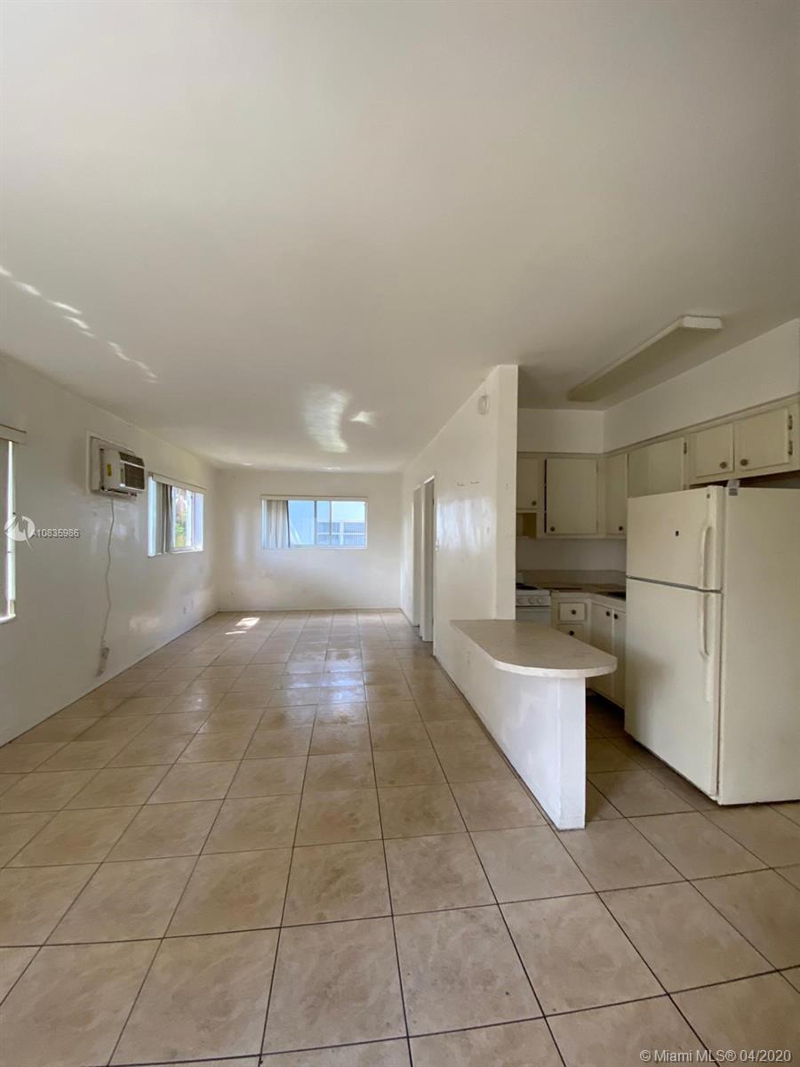 1021 NE 8th Ave #54 For Sale A10835986, FL