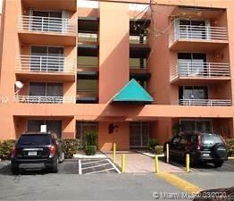 11715 SW 18th St #108 For Sale A10836031, FL