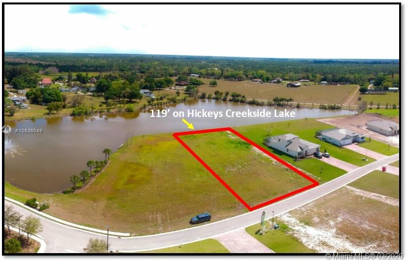 2060 Hickeys Creekside Drive, Other City - In The State Of Florida, FL 33920