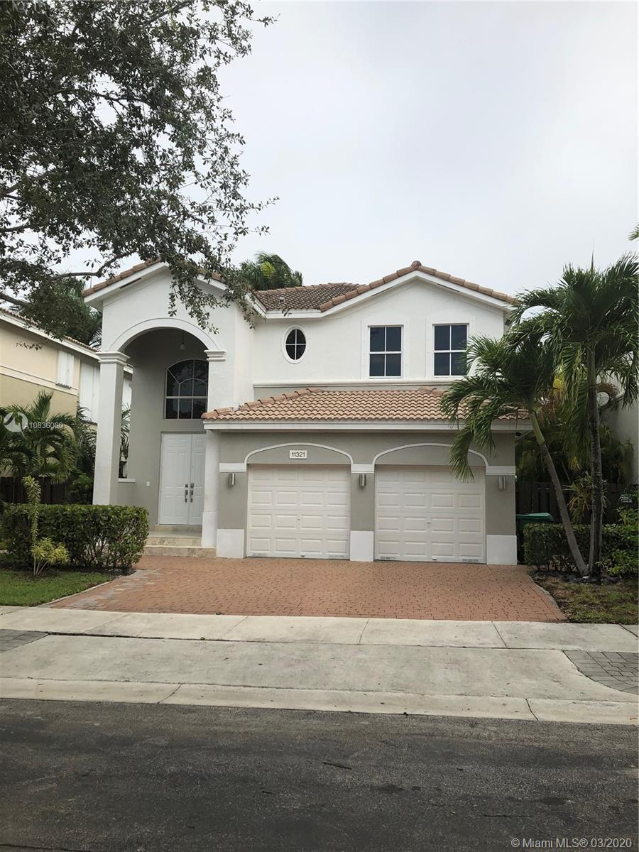 11321 NW 46th Ln  For Sale A10836060, FL