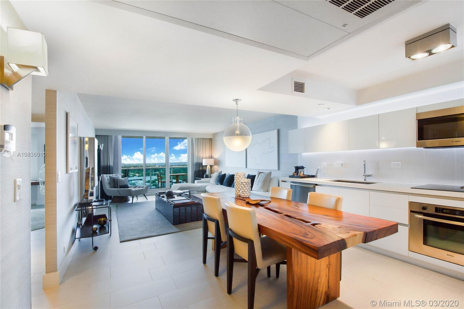 102  24th St #1427 For Sale A10836010, FL