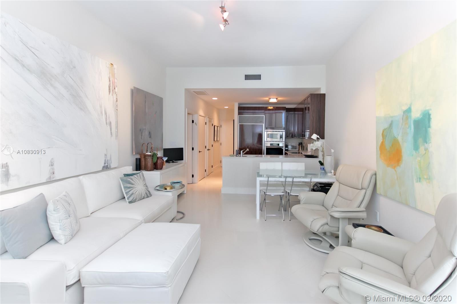 6799  Collins Ave #207 For Sale A10830913, FL