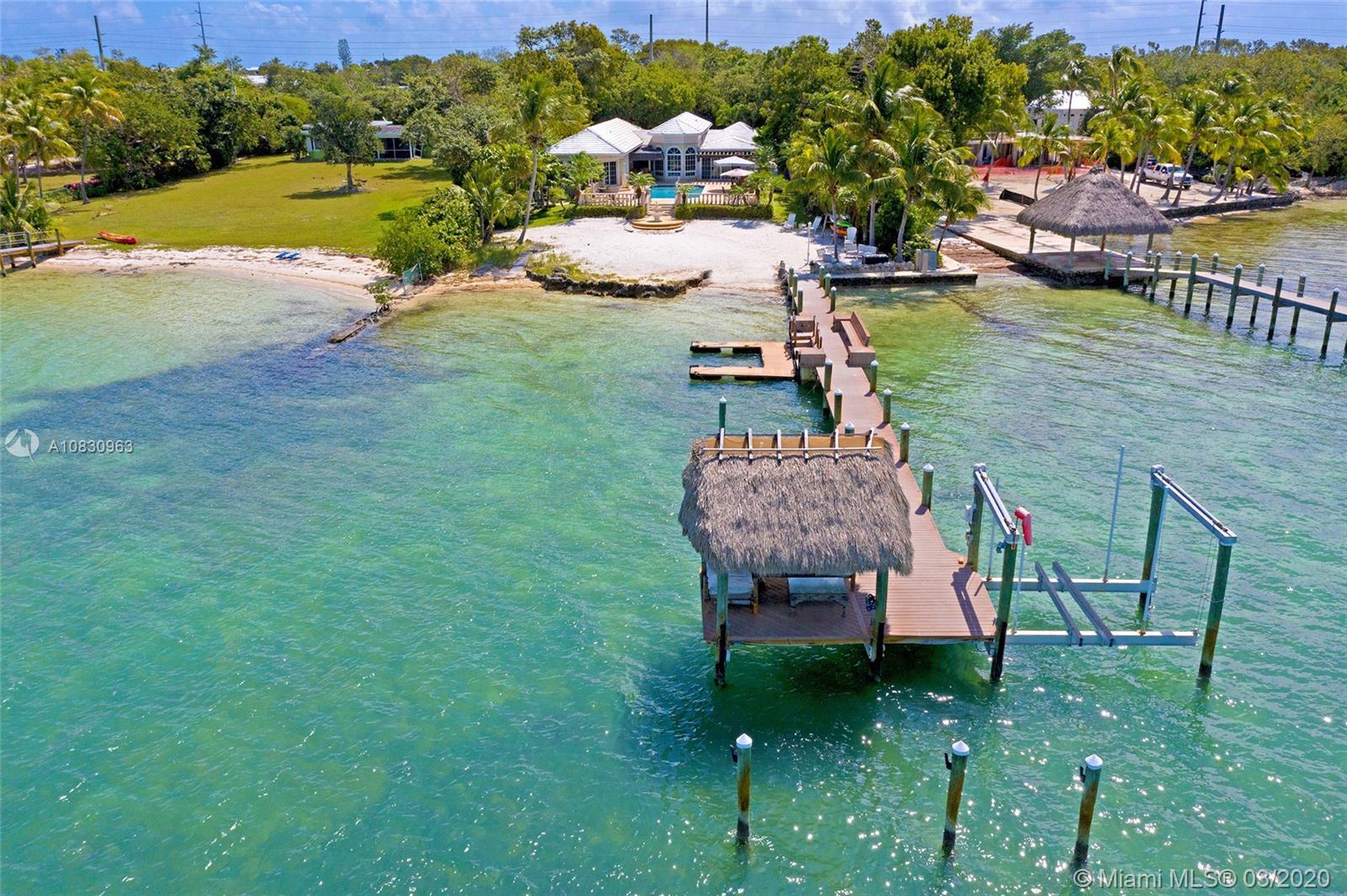 97240 Overseas Hwy, Key Largo, FL 33037
