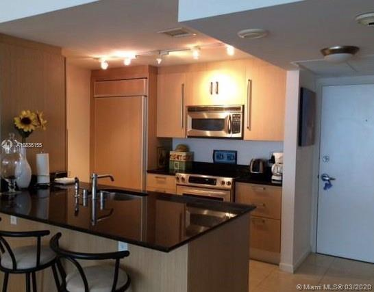 10275  Collins Ave #1015 For Sale A10836155, FL
