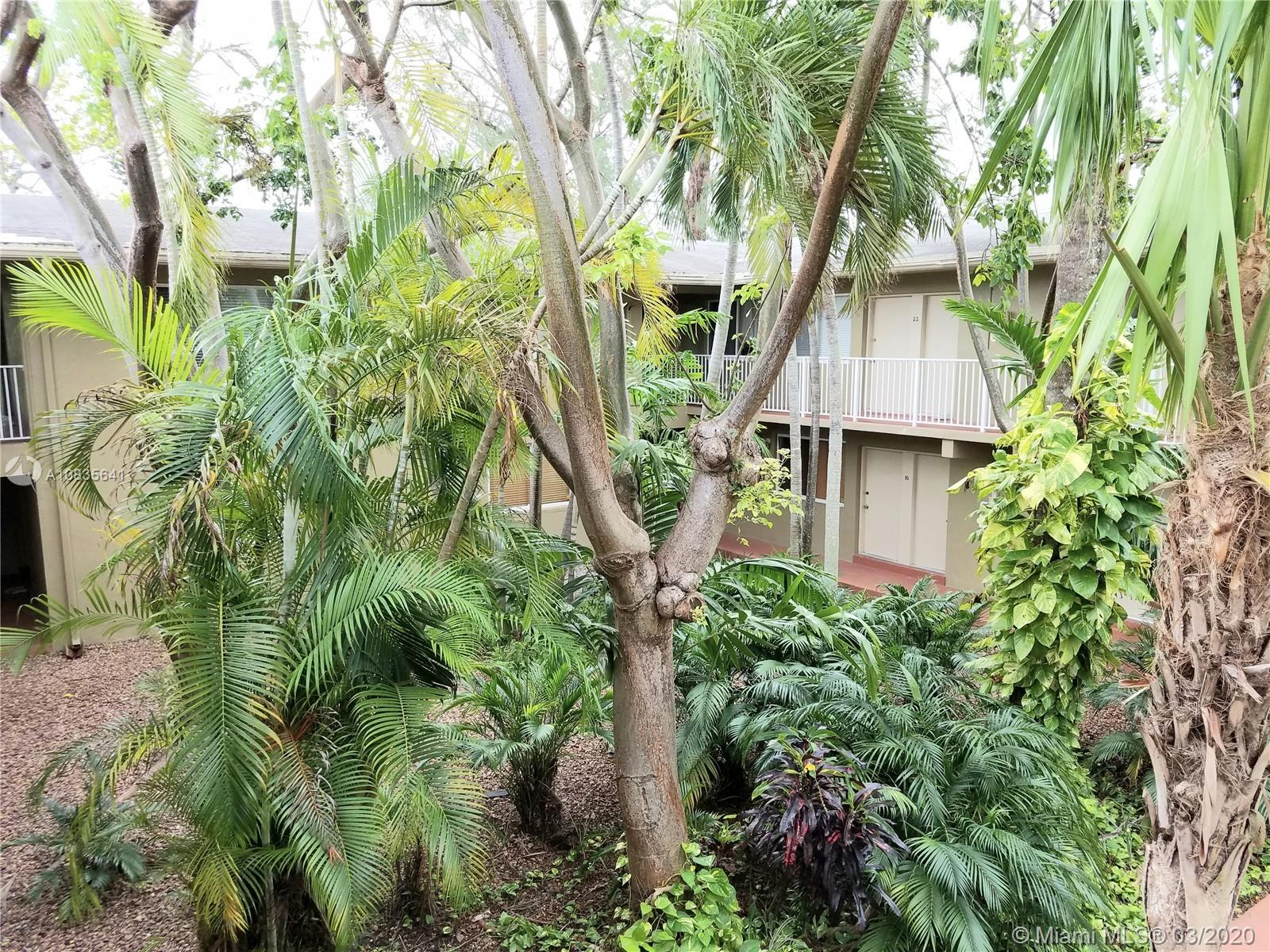 6330 SW 79th St #16 For Sale A10835641, FL
