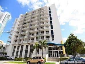 444 NE 30th St #502 For Sale A10836206, FL