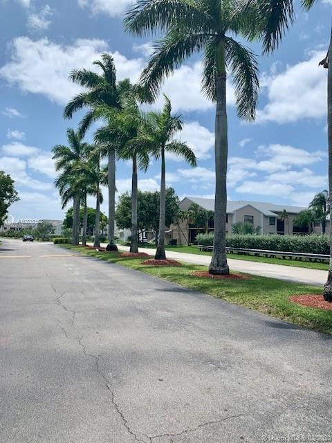 1071  Adams Ave #1071C For Sale A10836192, FL