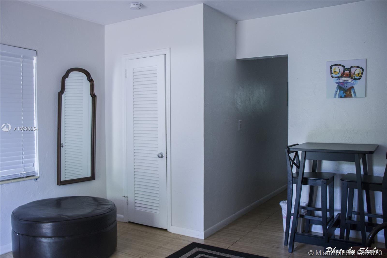 618 NE 8th Ave #5 For Sale A10836254, FL