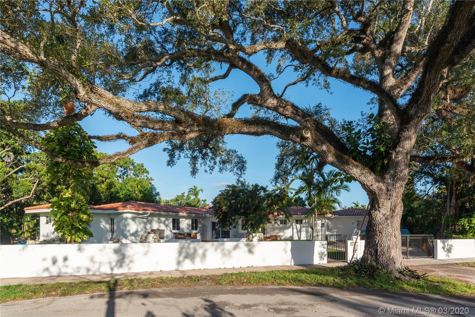 2310  Country Club Prado  For Sale A10836325, FL