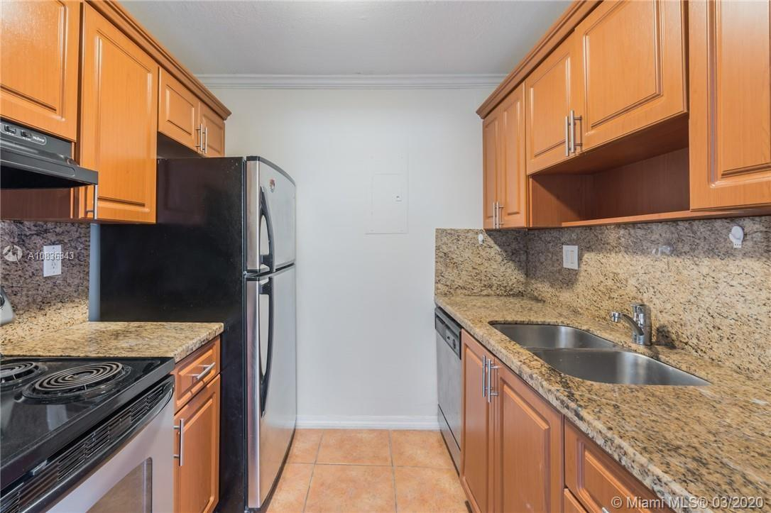 7425 SW 152nd Ave #11-105 For Sale A10836343, FL