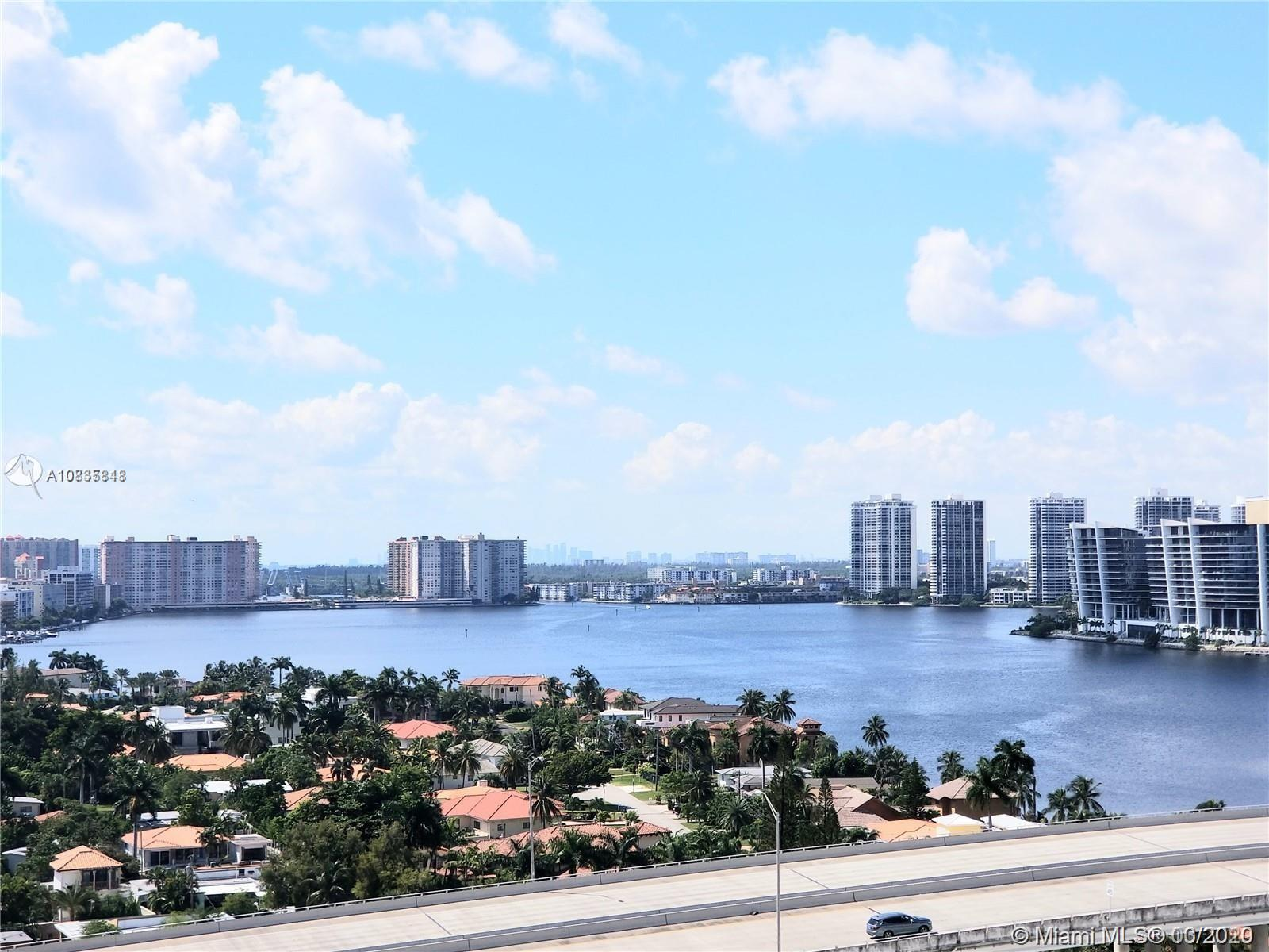 19380  Collins Ave #1221 For Sale A10835848, FL