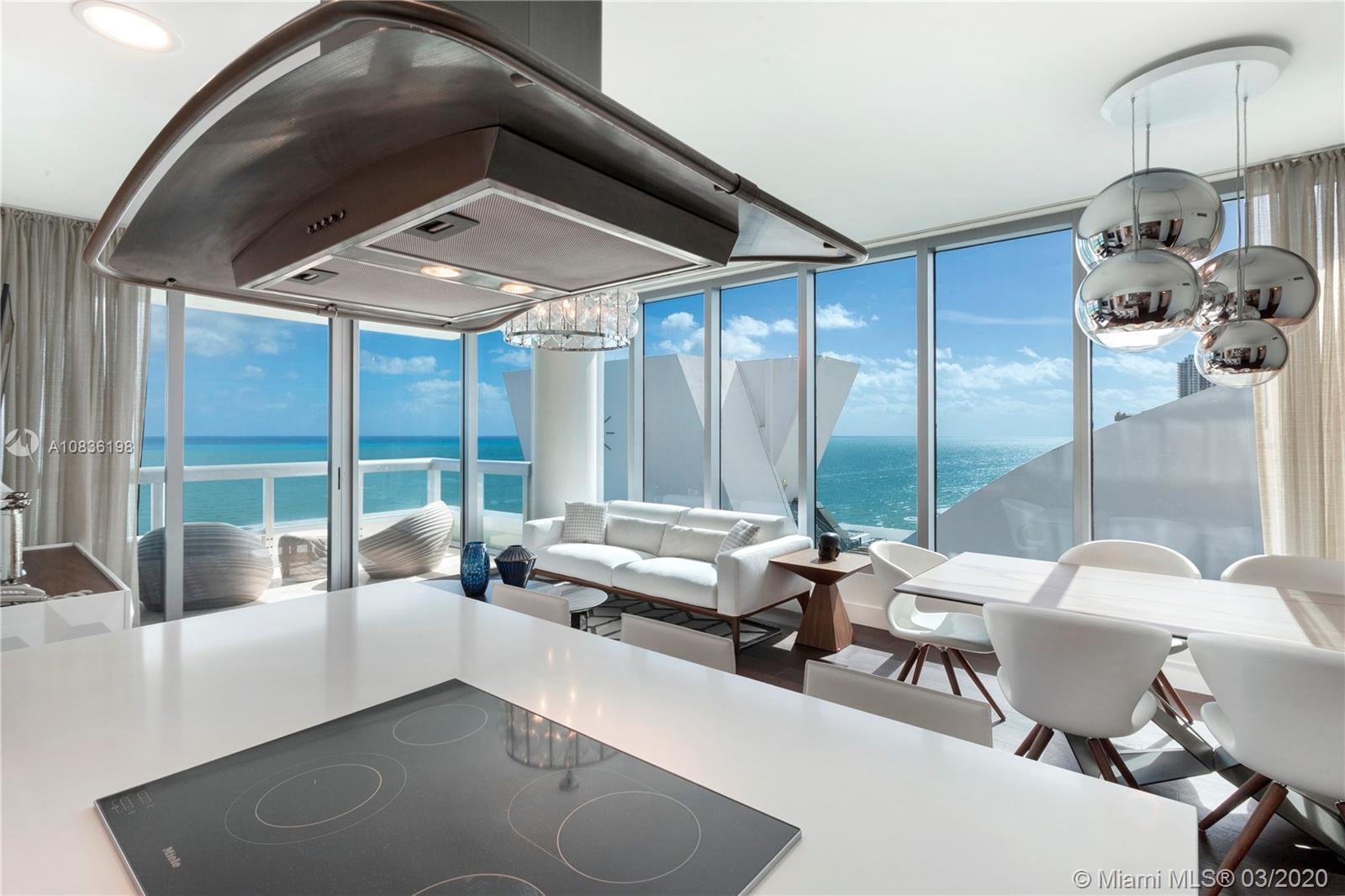 6899  Collins Ave #1908 For Sale A10836198, FL
