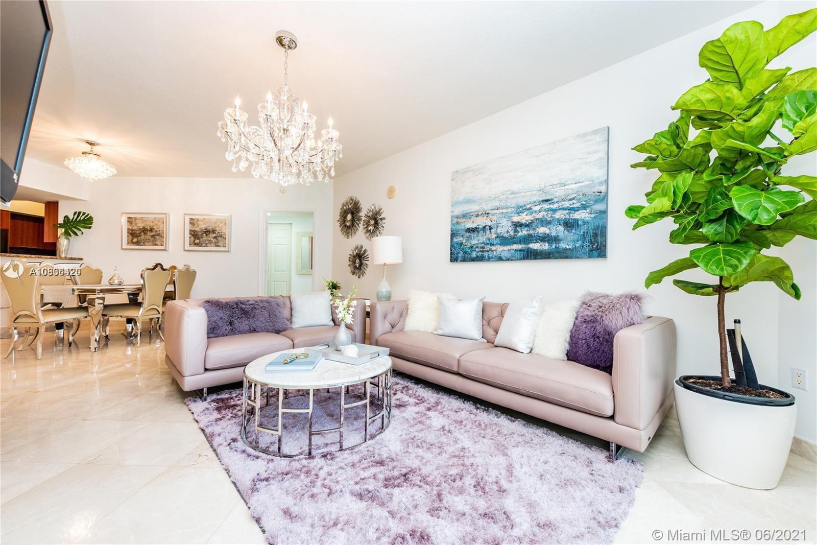16699  Collins Ave #1906 For Sale A10836420, FL