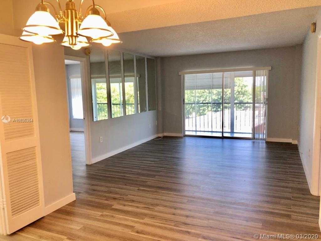 4158  Inverrary Dr #509 For Sale A10836384, FL