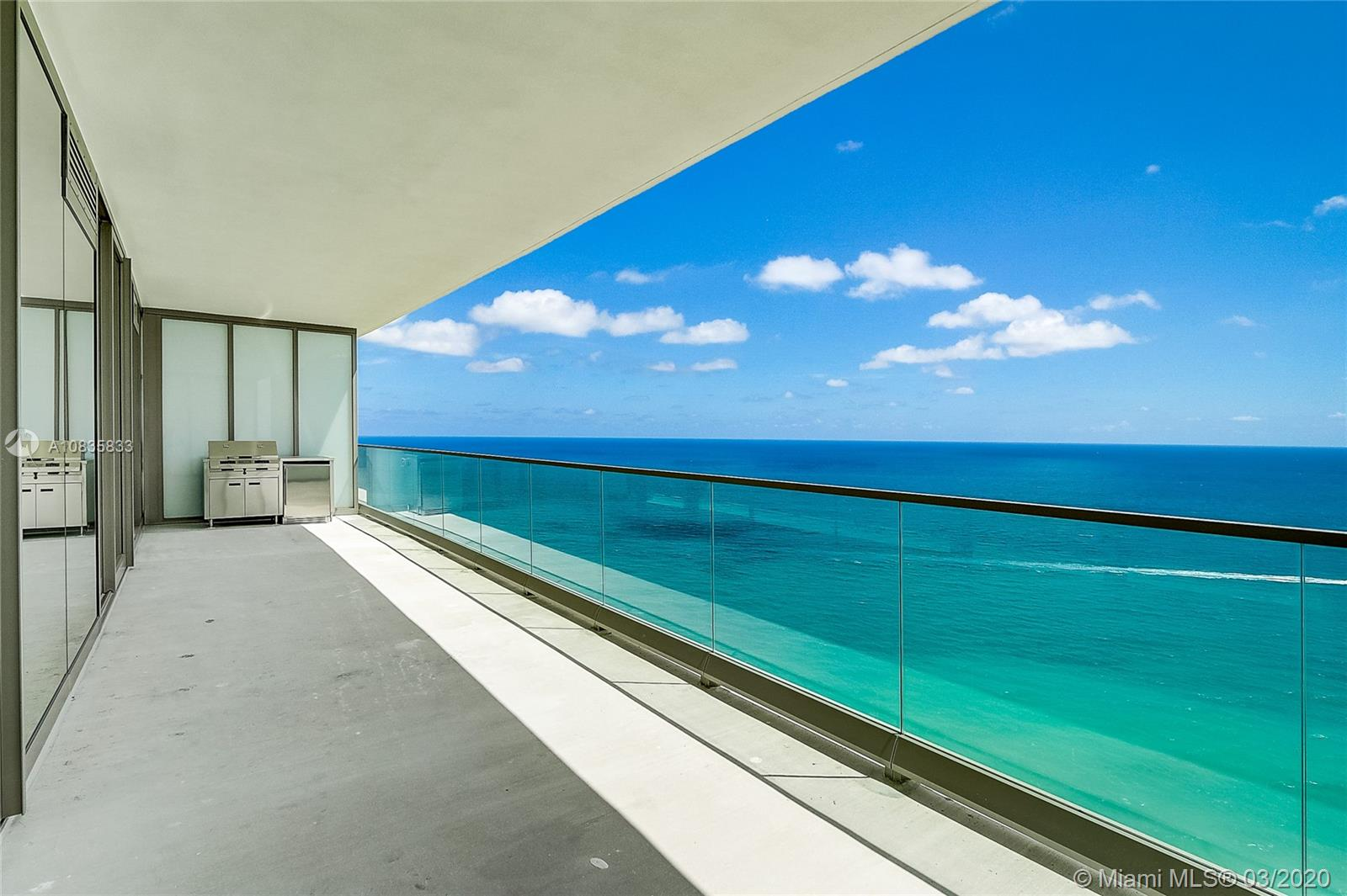 18975  Collins Ave #3002 For Sale A10835833, FL