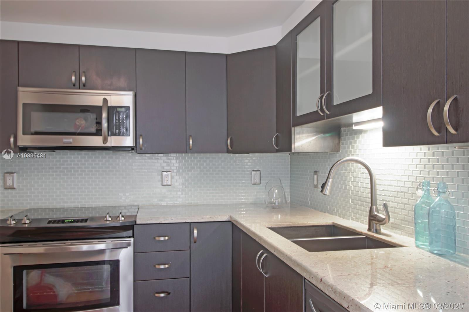 800  West Ave #608 For Sale A10836481, FL