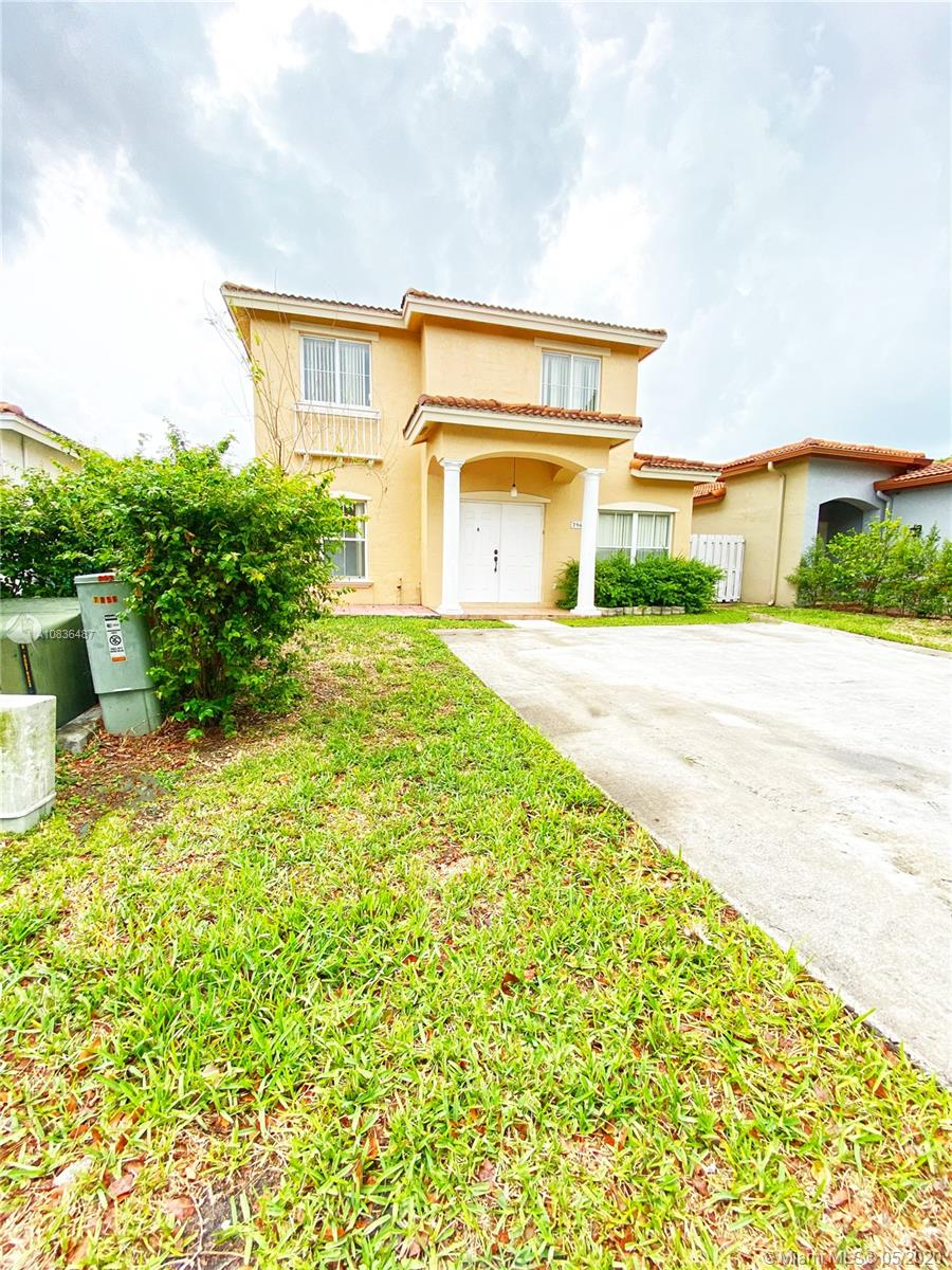 7966 NW 199th Ter  For Sale A10836487, FL