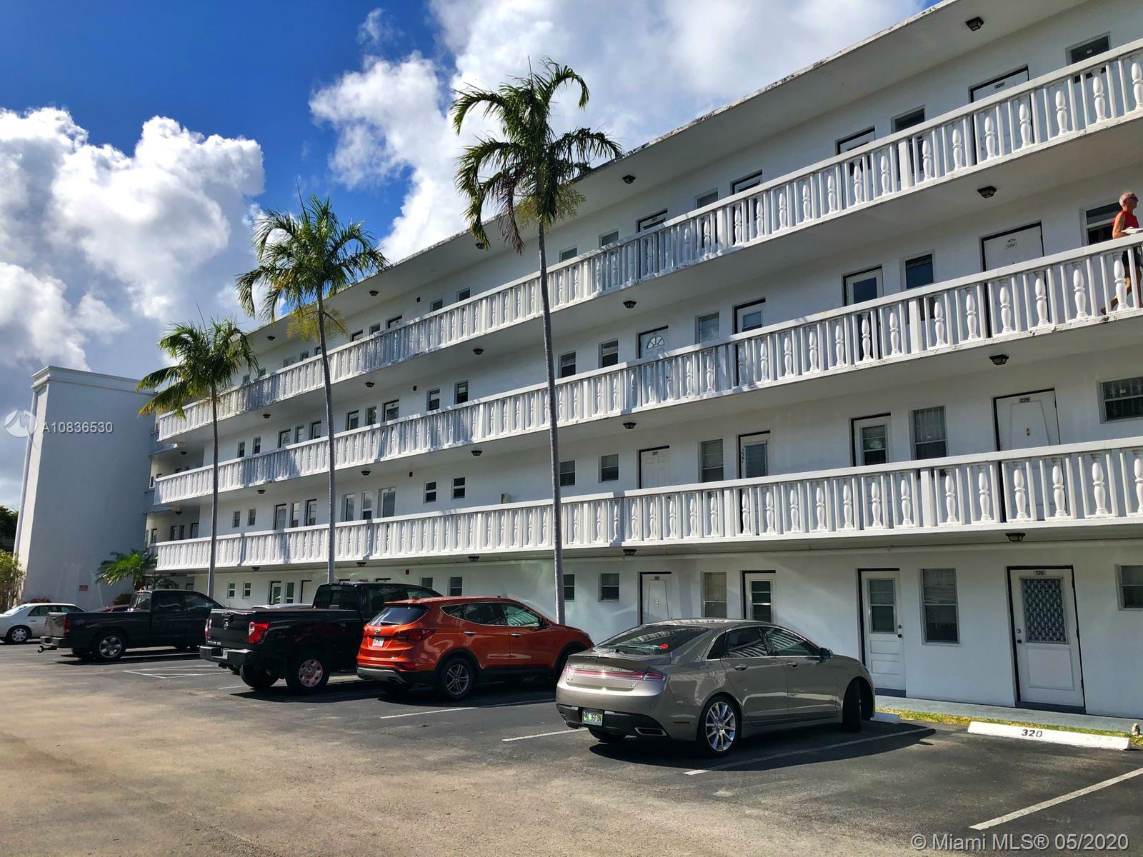 604 NE 2nd St #127 For Sale A10836530, FL