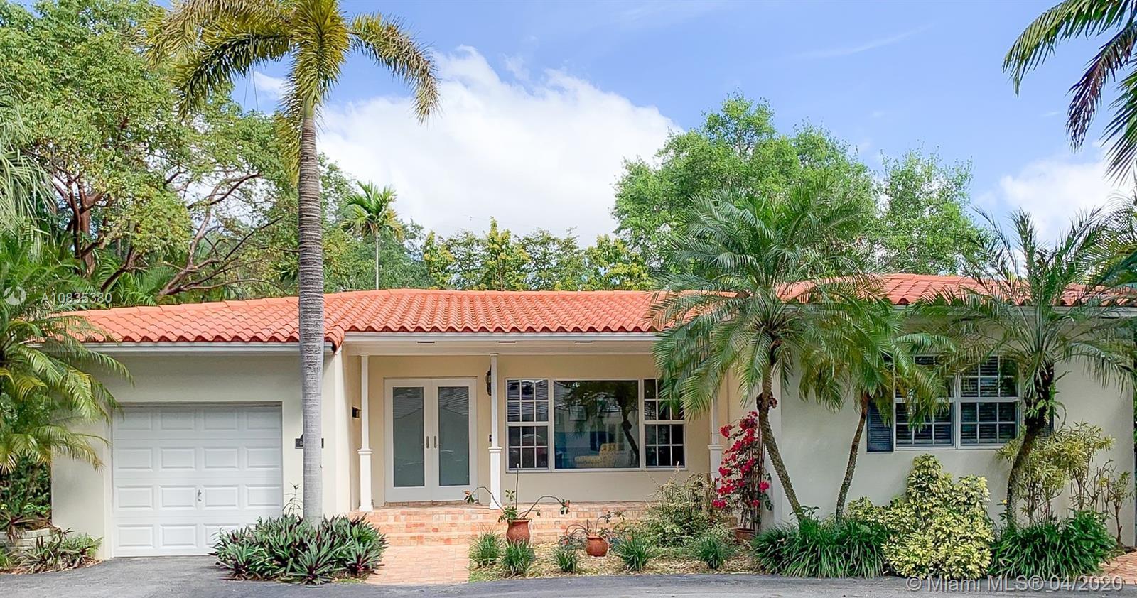 535  Daroco Ave  For Sale A10835380, FL