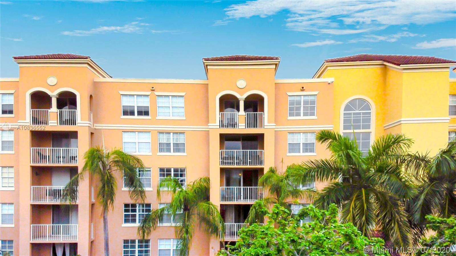 19999 E Country Club Dr #1403 For Sale A10836552, FL