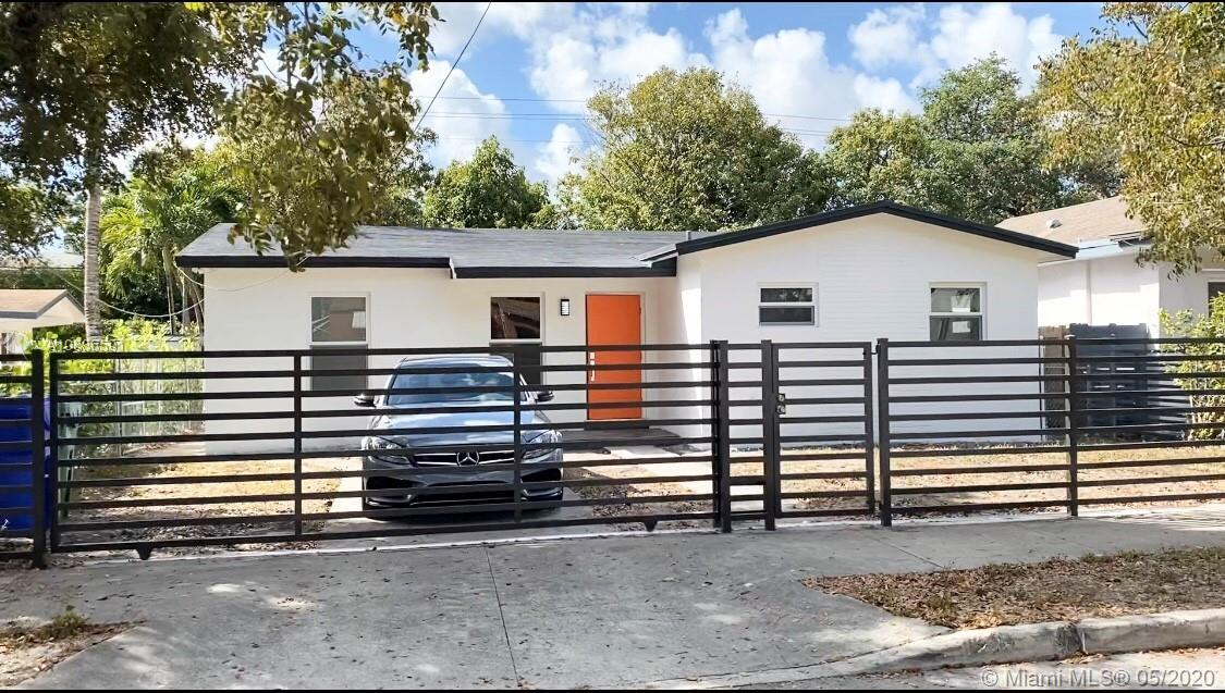 238 NW 41st St  For Sale A10836591, FL
