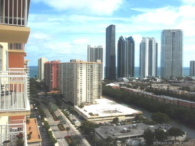 251  174th St #2207 For Sale A10836649, FL