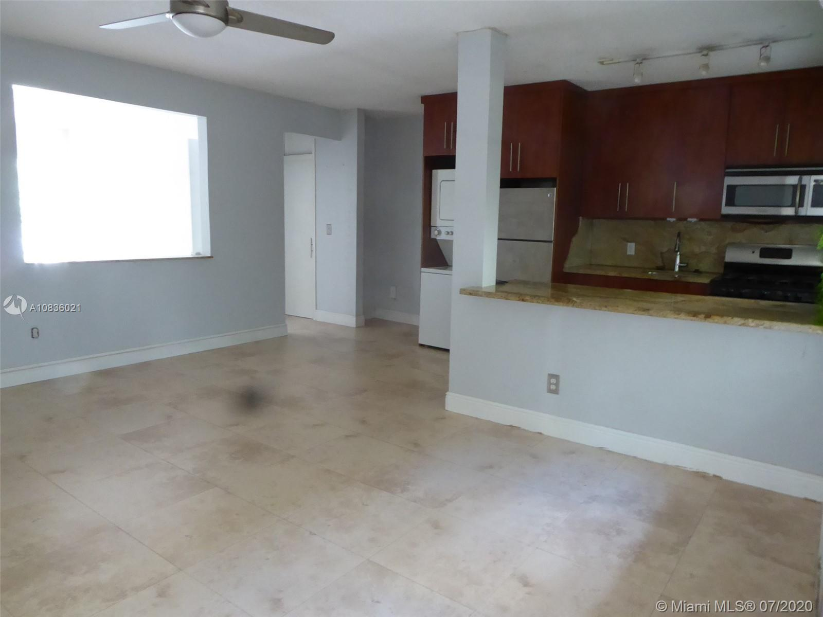 101  Collins Ave #2 For Sale A10836021, FL