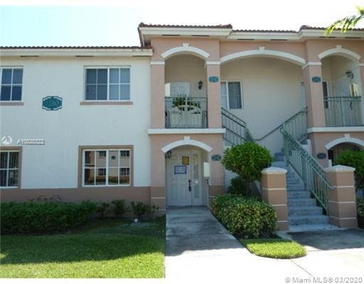 1260 SE 29th St #104-59 For Sale A10828322, FL