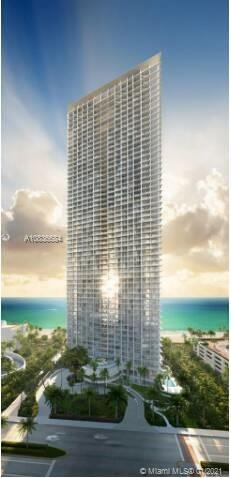 16901  Collins Ave #2903 For Sale A10836684, FL