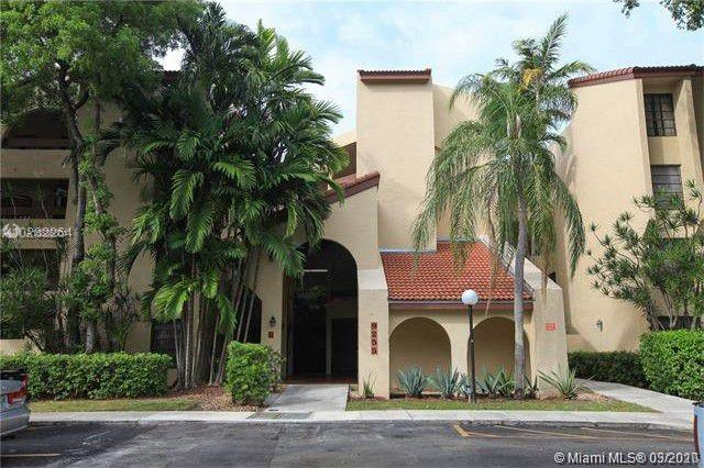 9255 SW 125th Ave #309R For Sale A10836801, FL