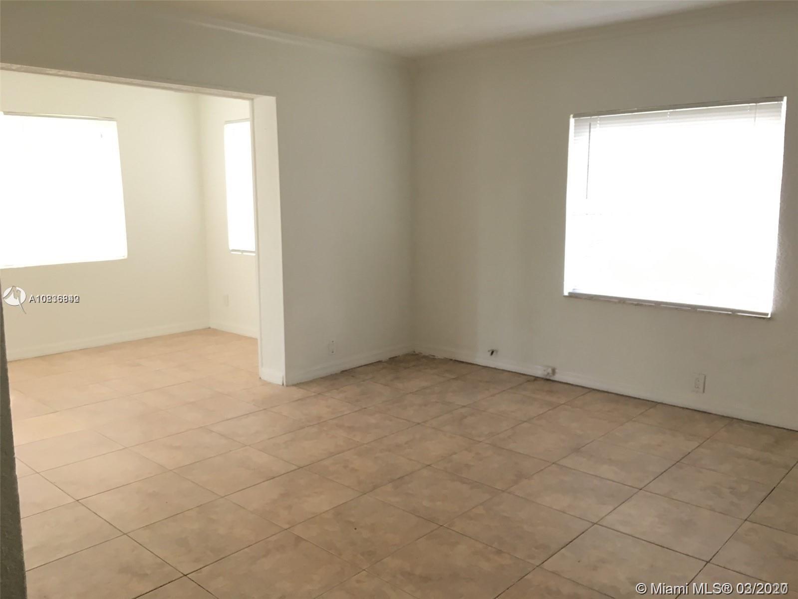 2633  Johnson St  For Sale A10836842, FL