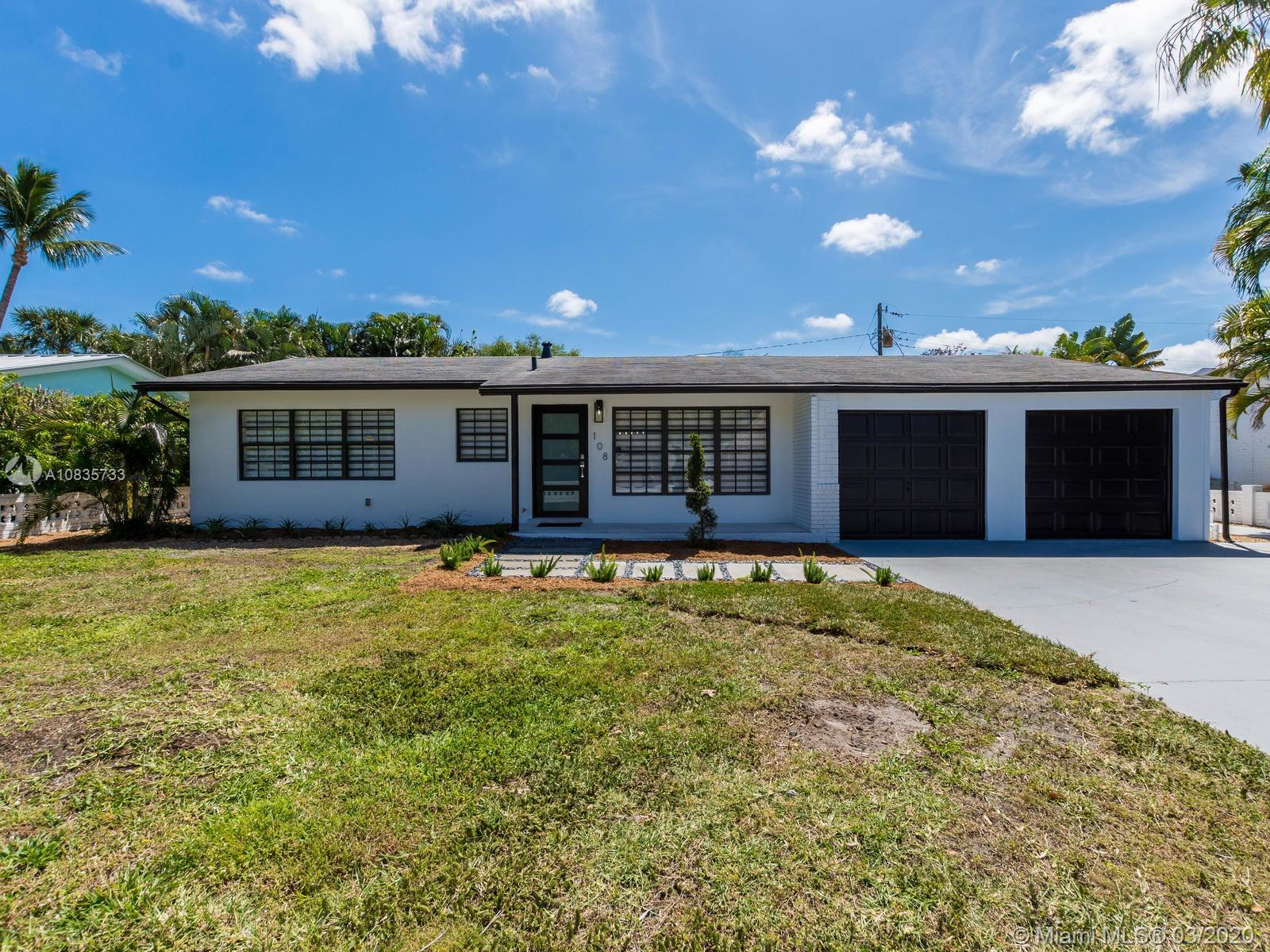 108 NE 19th Street, Delray Beach, FL 33444