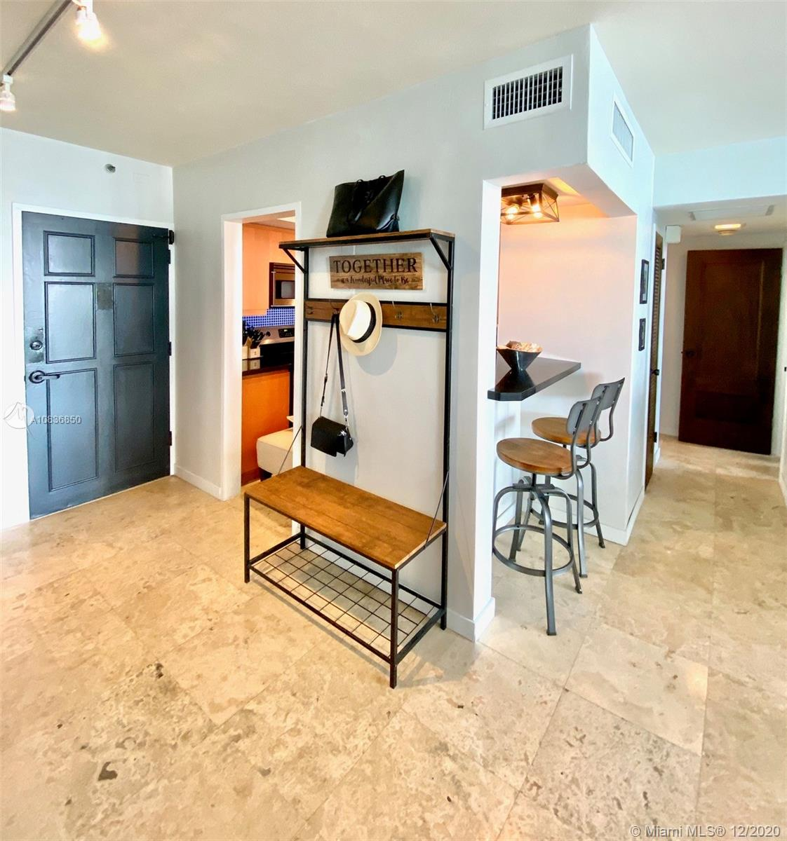 1000  West Ave #623 For Sale A10836850, FL