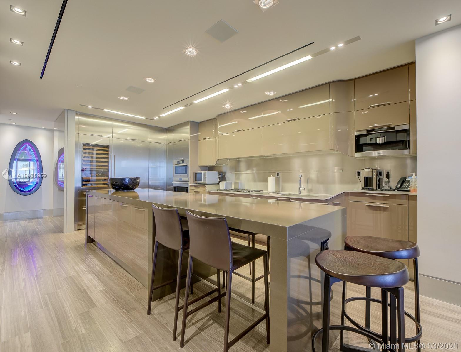 9701  Collins Ave #2204S For Sale A10835959, FL
