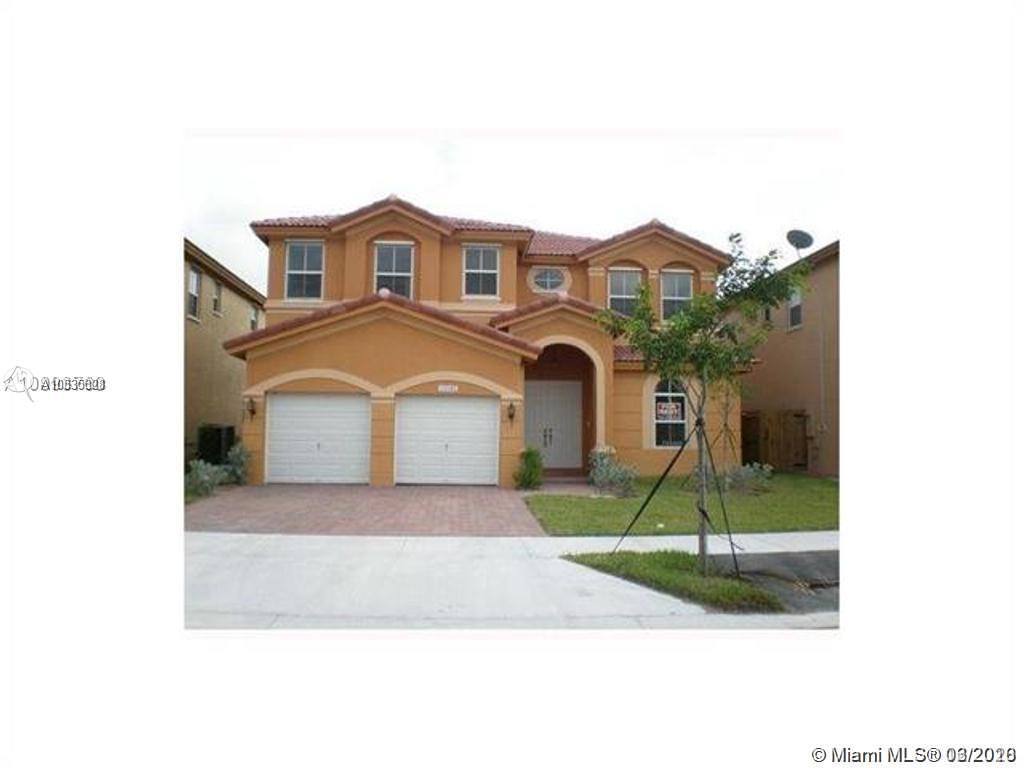 10948 NW 80th Ln  For Sale A10835328, FL
