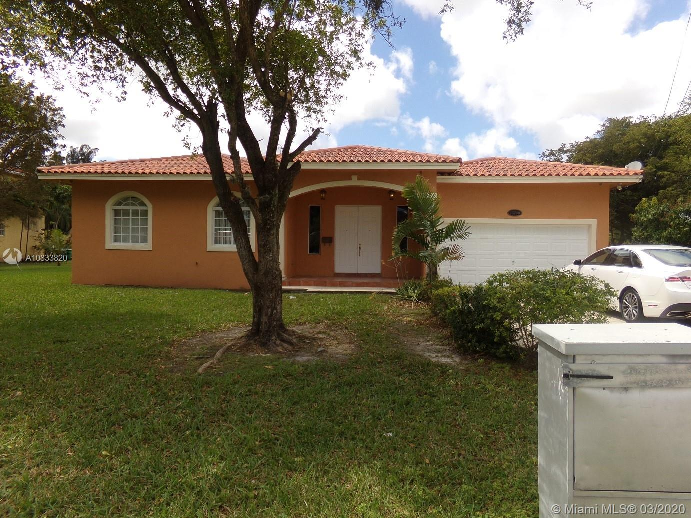 15790 NE 2nd Ave  For Sale A10833820, FL
