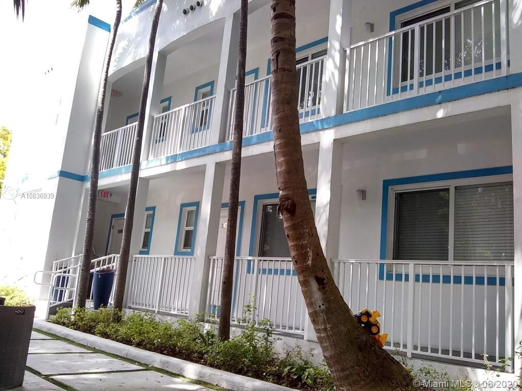 245 NE 33th St #102 For Sale A10836939, FL