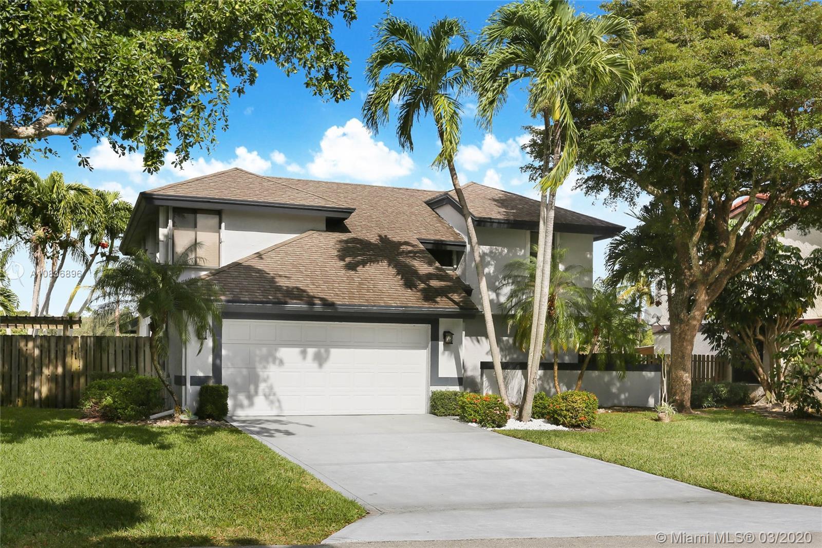 6547 Sweet Maple Ln, Boca Raton, FL 33433