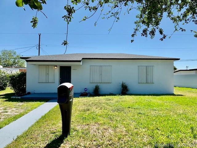 14821  Harrison St  For Sale A10836957, FL