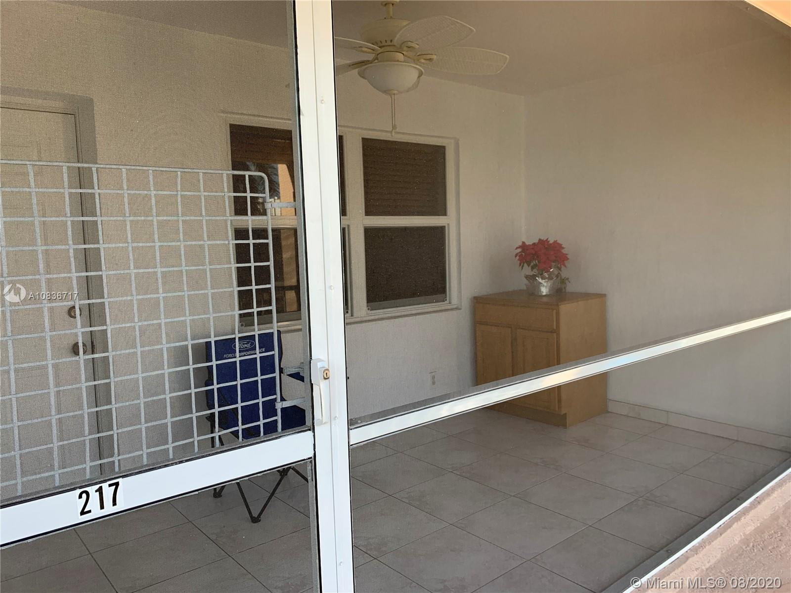Undisclosed For Sale A10836717, FL