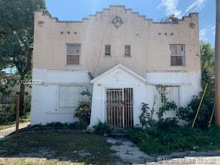 244 NW 73rd Ter  For Sale A10837009, FL