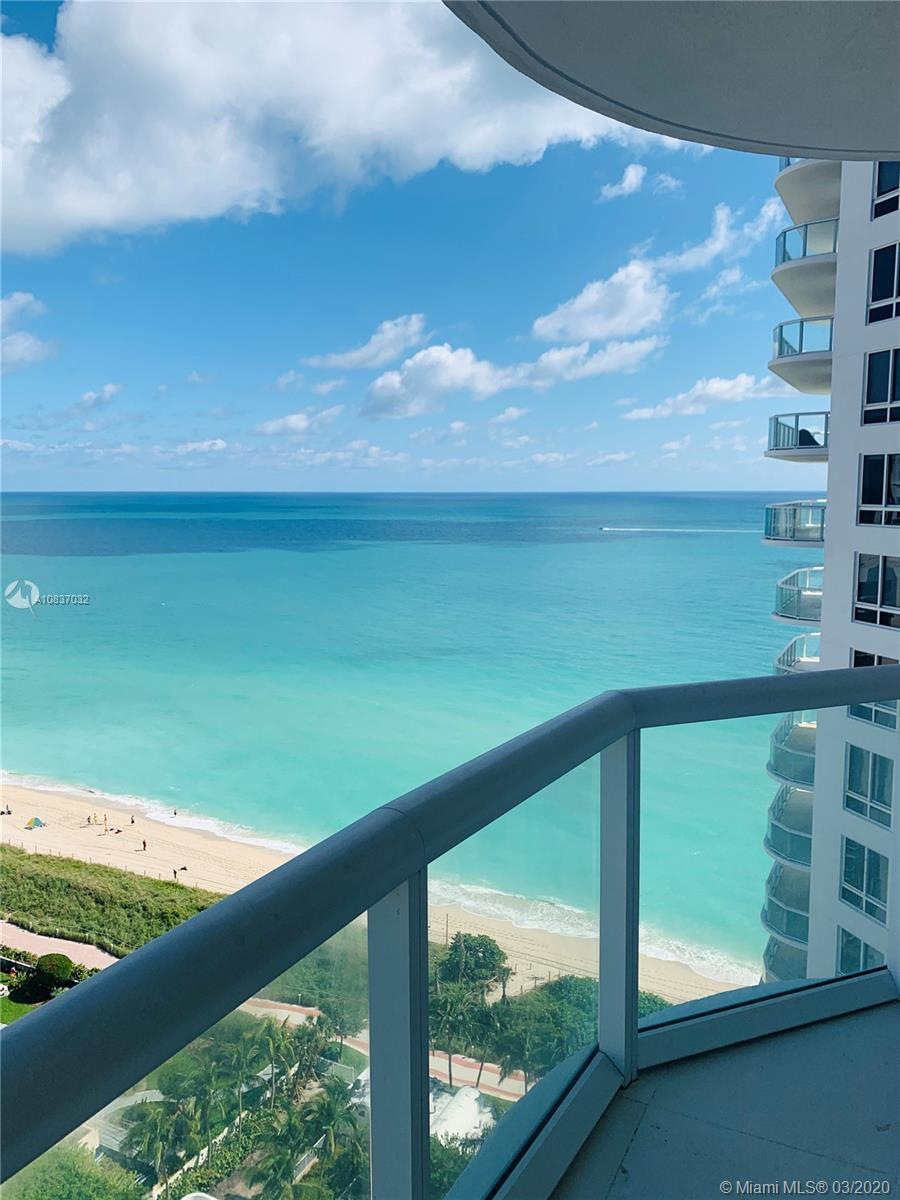 6365  Collins Ave #2108 For Sale A10837032, FL