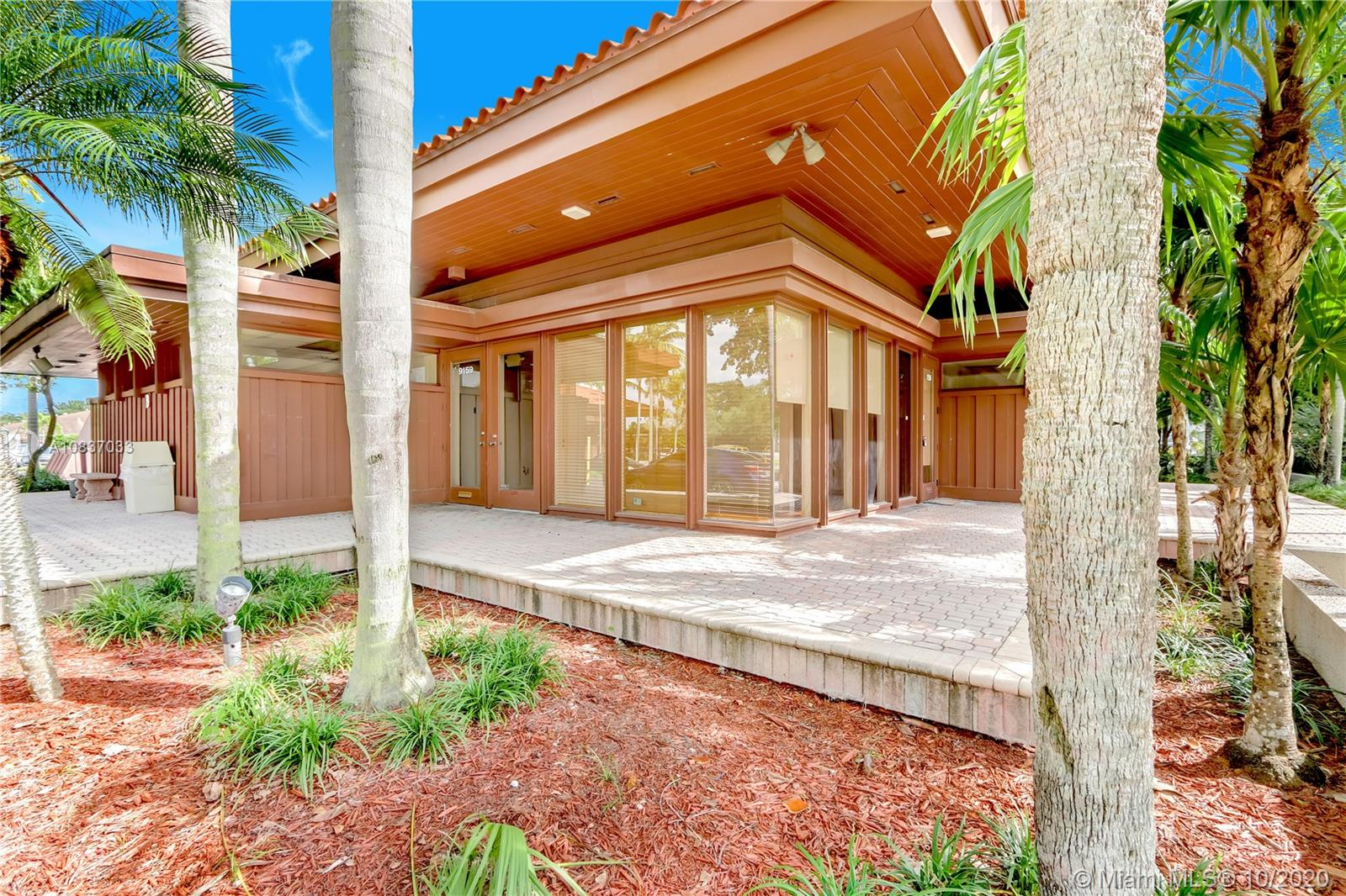 9175 SW 87th Ave #9159 For Sale A10837033, FL