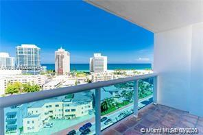 6770  Indian Creek Dr #12B For Sale A10837061, FL